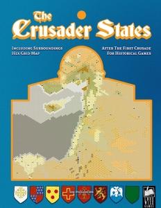 crusader-states