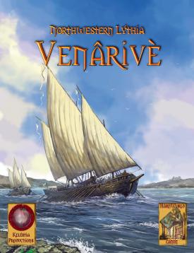 venarive_cover_2