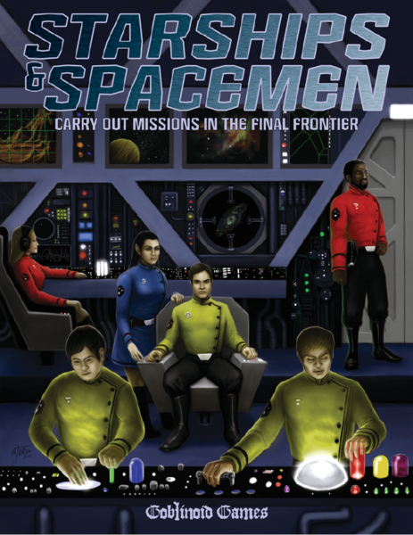463px-Starships_&_Spacemen