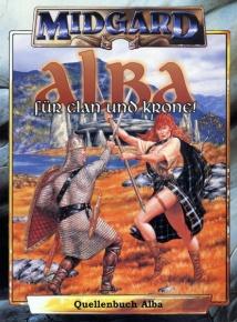 442px-Quellenbuch_Alba