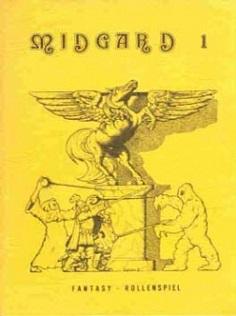 Midgard_rulebook
